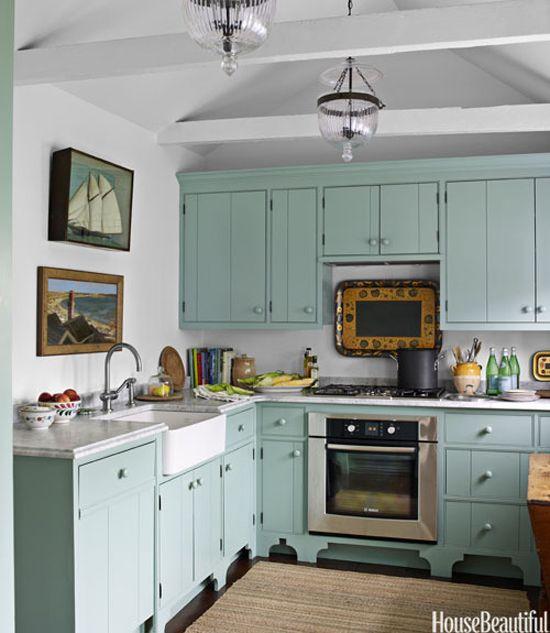 Covington Blue Hc 138 Benjamin Moore: BlackHouse Interiors